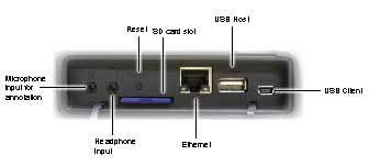CoCo80机械设备状态监测,振动数据采集器,数据记录仪 7