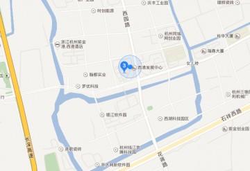 杭州锐达重庆分公司,美国晶钻仪器代表处,晶钻仪器技术支持 13