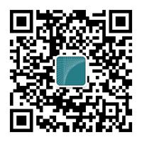 杭州锐达数字技术有限公司招聘信息
