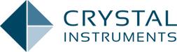 美国晶钻仪器公司(Crystal Instruments)中国总代理