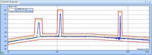 振动控制系统软件(VCS) 11