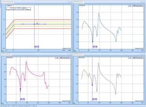 振动控制系统软件(VCS) 2