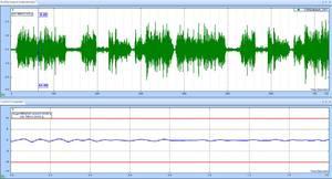 EDM 动态信号分析软件(DSA) 11