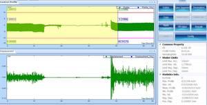 振动控制系统软件(VCS) 17