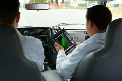 CoCo80X手持式动态信号分析仪、频谱分析仪与数据采集仪 1