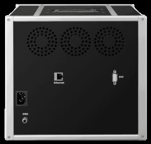Spider-80Xi便携式多通道数据采集系统与64通道数据采集仪 3