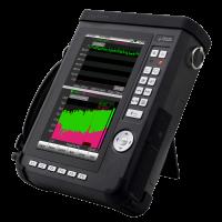 动态信号分析,振动噪声测试,动态数据采集,振动测试系统,模态分析,信号分析仪,声学测试,故障诊断,模态实验,振动测试,应变测试,振动噪声分析,频谱分析仪,振动分析仪,振动数据采集 1
