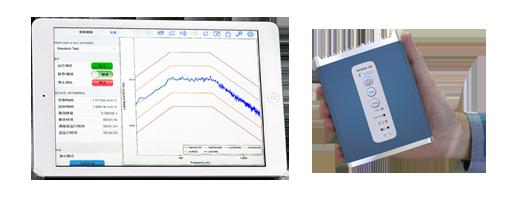 动态信号分析,振动噪声测试,动态数据采集,振动测试系统,模态分析,信号分析仪,声学测试,故障诊断,模态实验,振动测试,应变测试,振动噪声分析,频谱分析仪,振动分析仪,振动数据采集 5